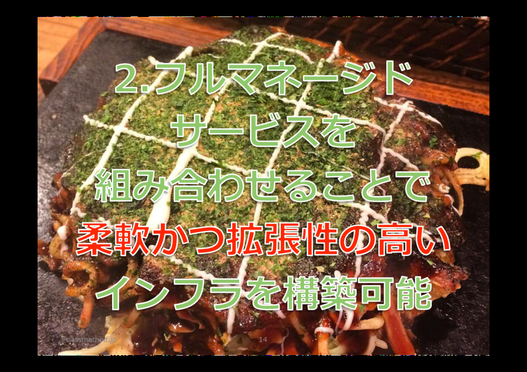 classmethod.jp 14