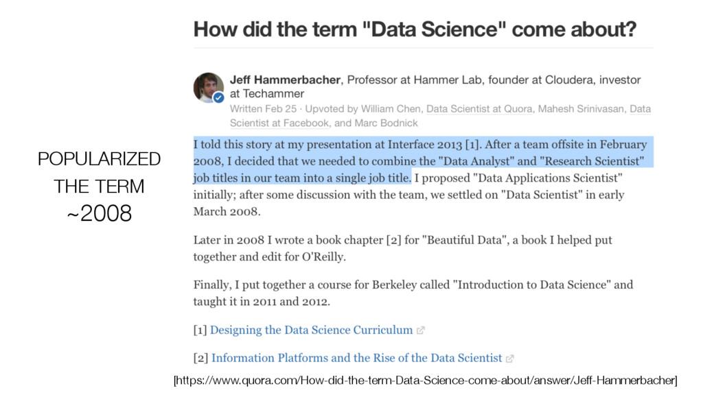 [https://www.quora.com/How-did-the-term-Data-Sc...