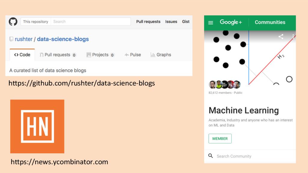 h$ps://news.ycombinator.com h$ps://github.com/r...
