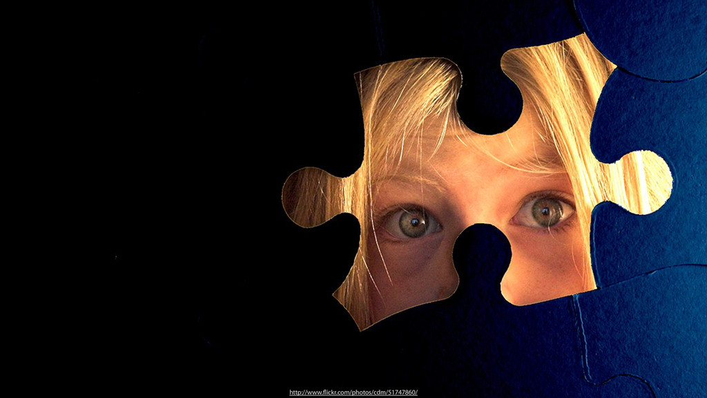 http://www.flickr.com/photos/cdm/51747860/
