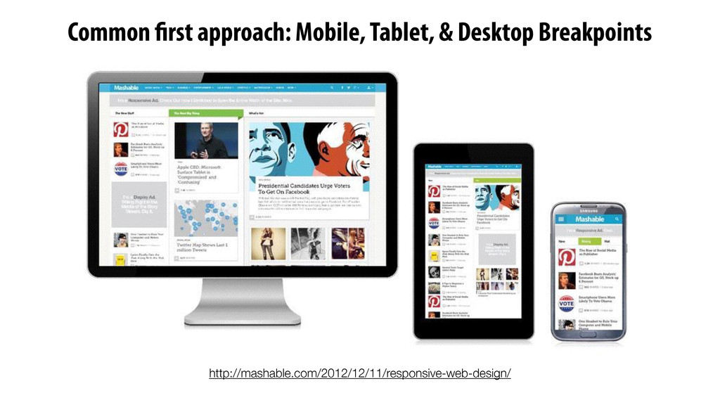 http://mashable.com/2012/12/11/responsive-web-d...