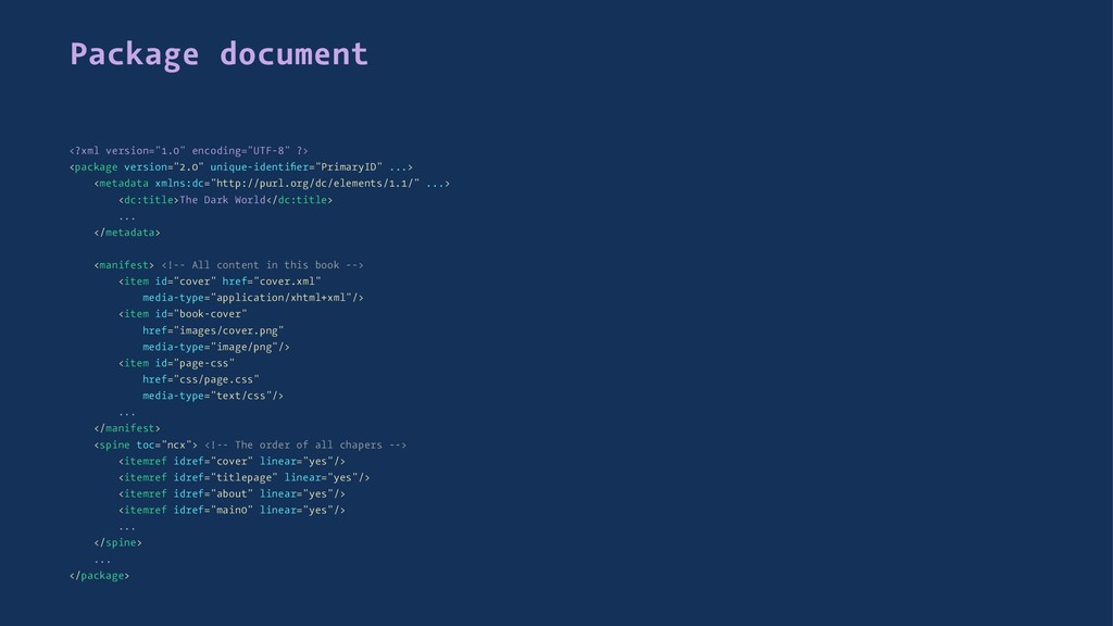 "Package document <?xml version=""1.0"" encoding=""..."