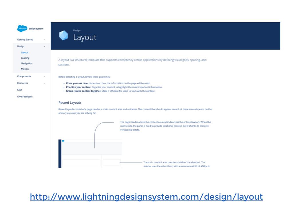http:/ /www.lightningdesignsystem.com/design/la...