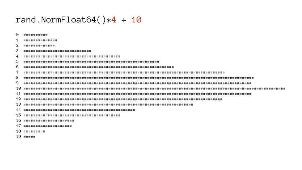"""net/http.Get() ΛΘͳ͍ resp, err := http.Get(""""ht..."""