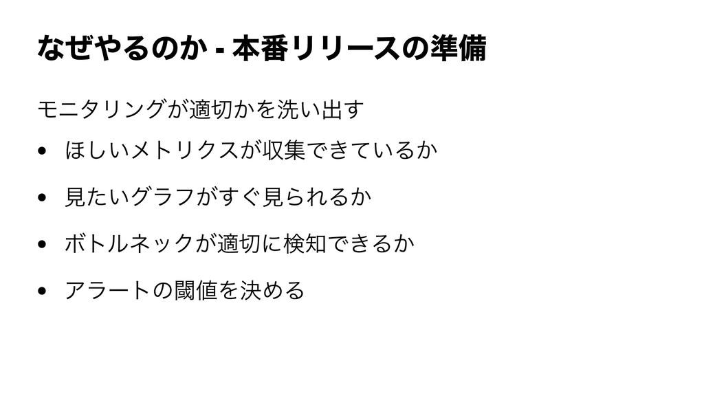 ۩ମతʹΓ͍ͨ͜ͱ REST API Λୟ͍ͯͦͷ݁ՌΛͬͯͷϦΫΤετ • ྫ / →...