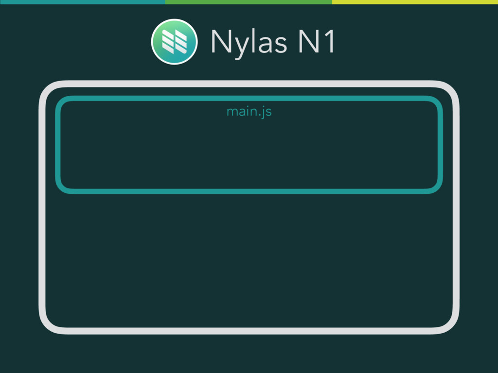Nylas N1 main.js