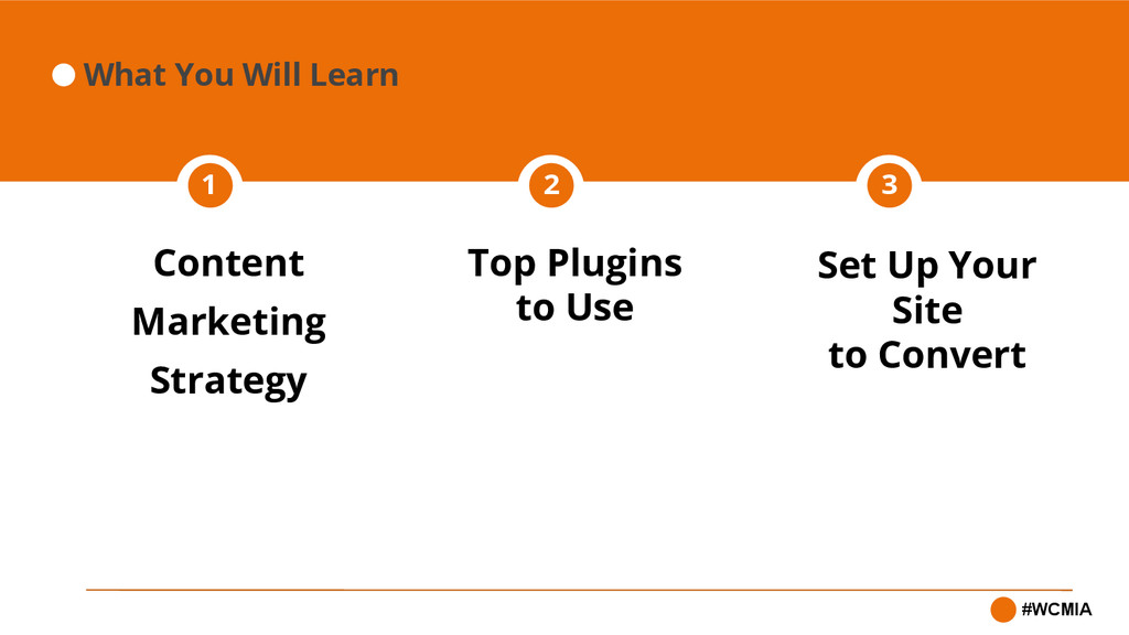 Content Marketing Strategy Top Plugins to Use S...