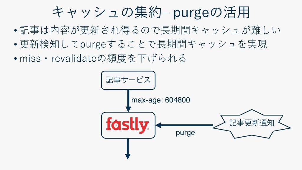 هαʔϏε هߋ৽௨ max-age: 60480...