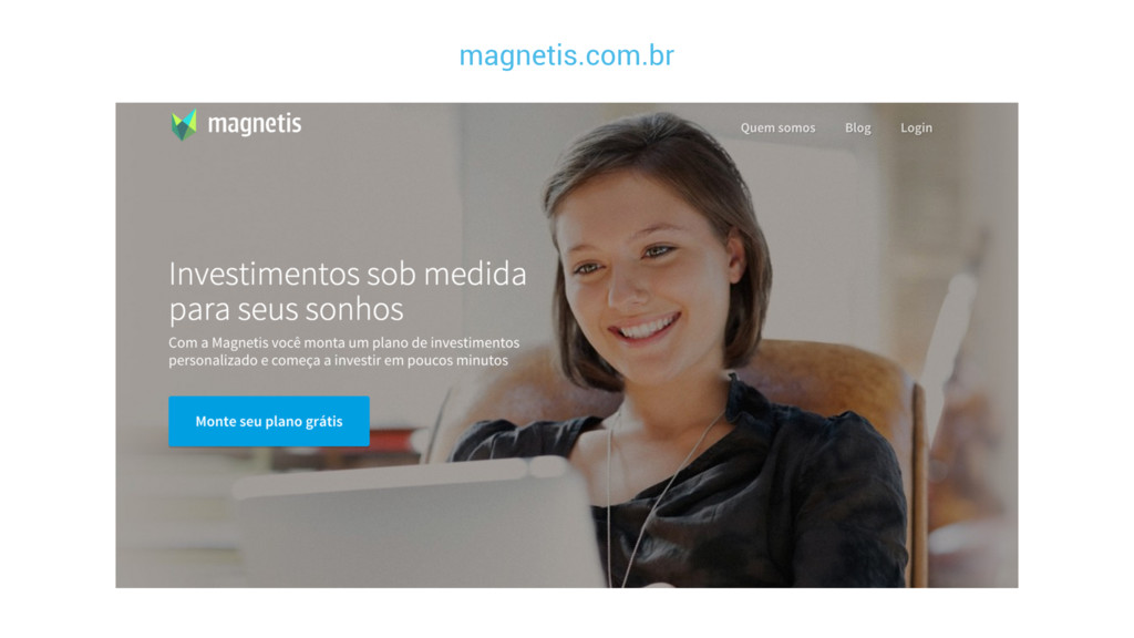 magnetis.com.br