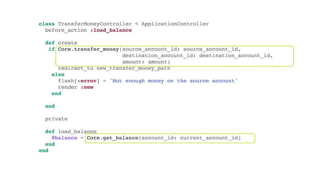 class TransferMoneyController < ApplicationCont...