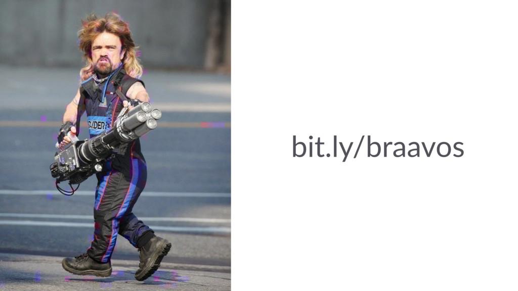 bit.ly/braavos