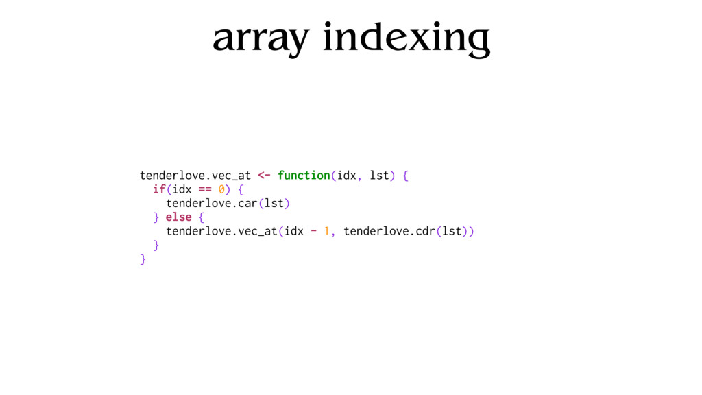 array indexing tenderlove.vec_at <- function(id...