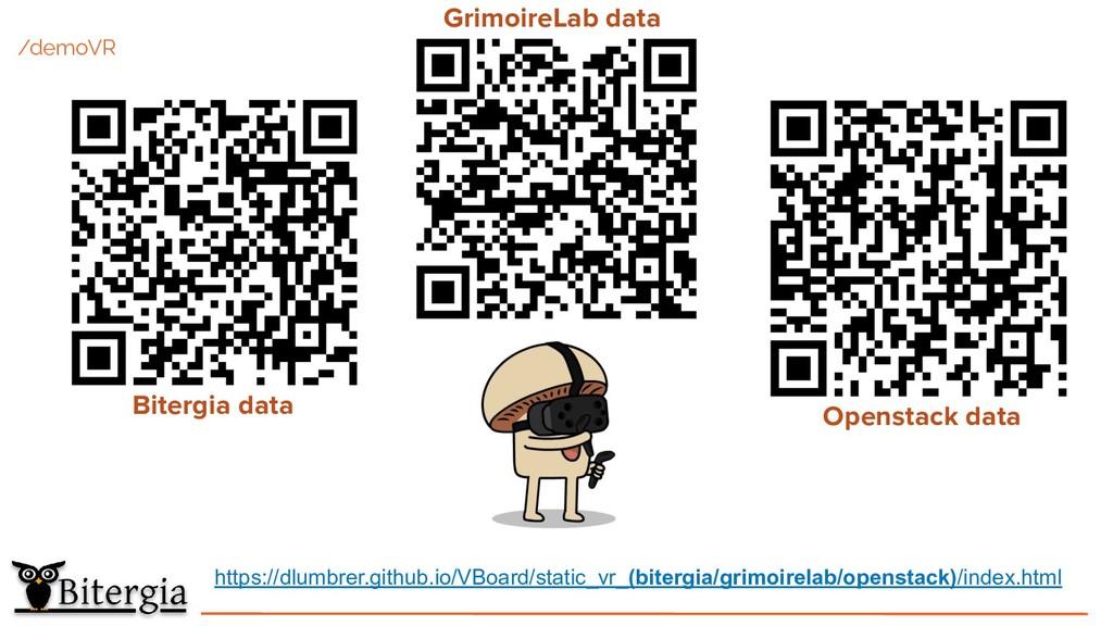 /demoVR https://dlumbrer.github.io/VBoard/stati...