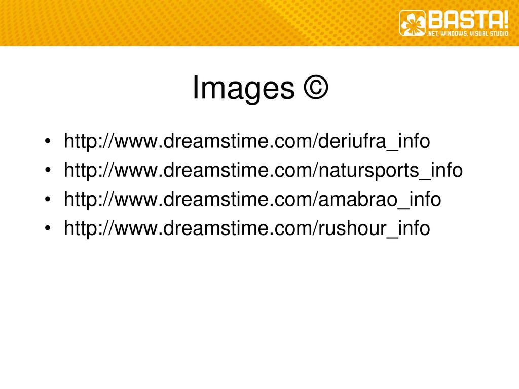 Images © • http://www.dreamstime.com/deriufra_i...