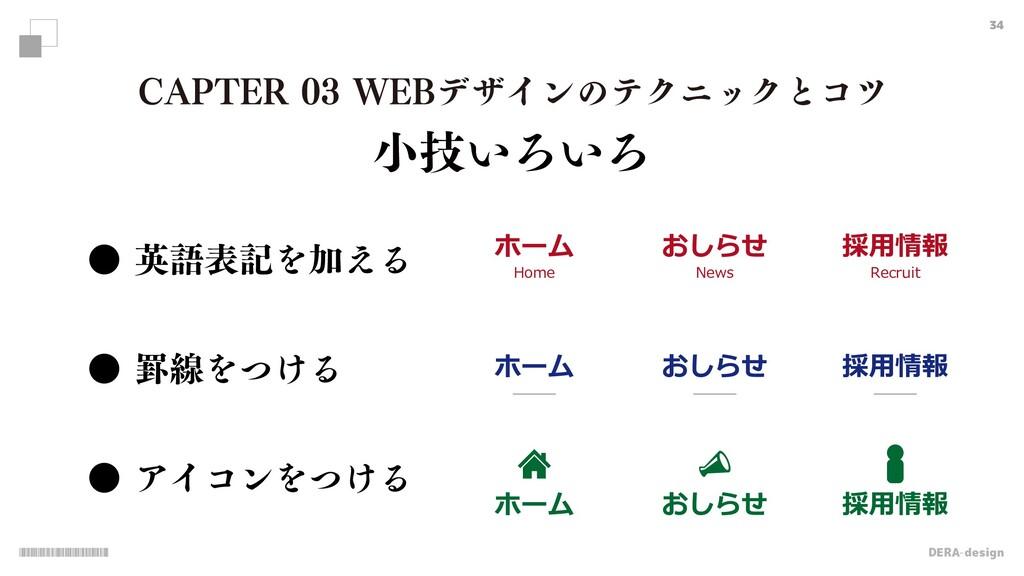 """34 $""""15&38&#σβΠϯͷςΫχοΫͱίπ খٕ͍Ζ͍Ζ ホーム Home お..."""