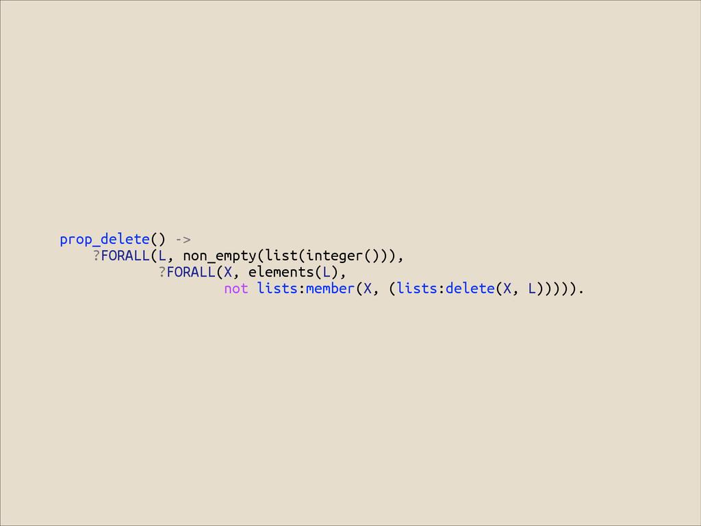 prop_delete() -> ?FORALL(L, non_empty(list(inte...
