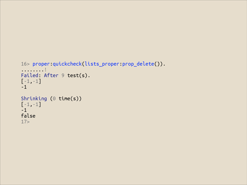 16> proper:quickcheck(lists_proper:prop_delete(...