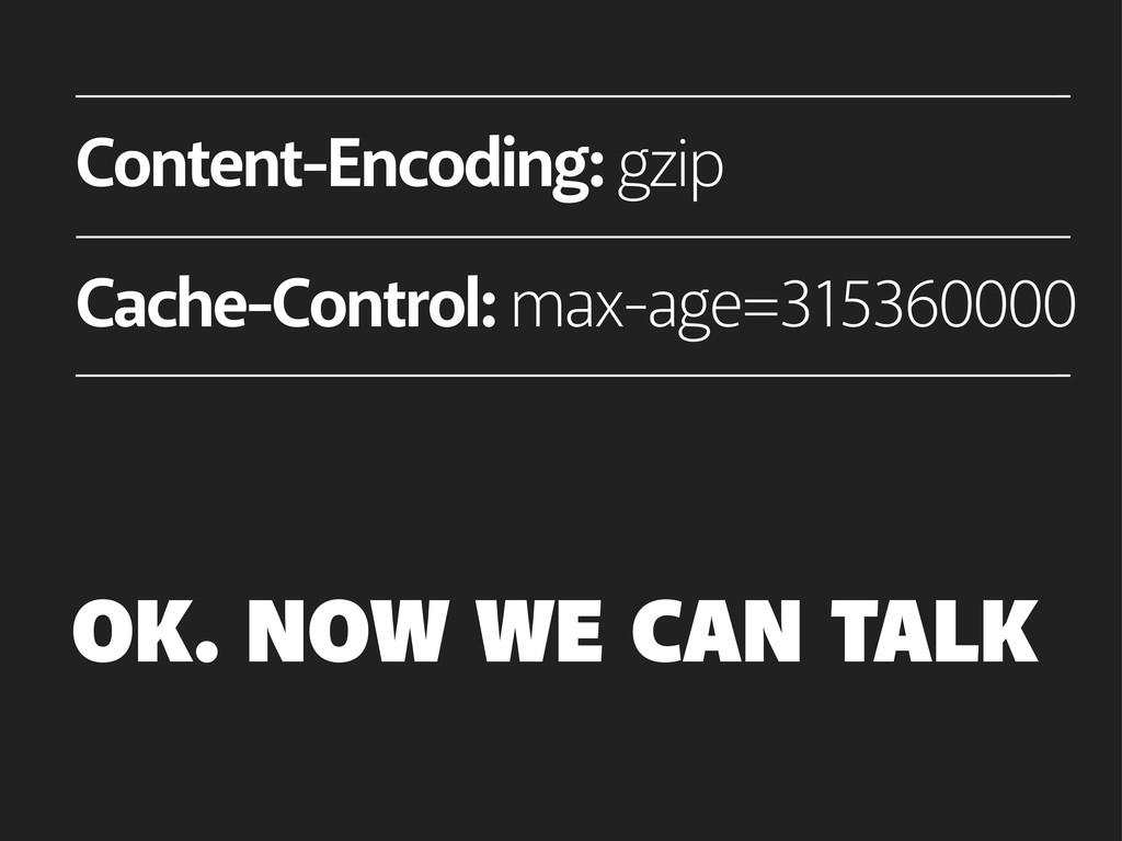 Content-Encoding: gzip Cache-Control: max-age=3...