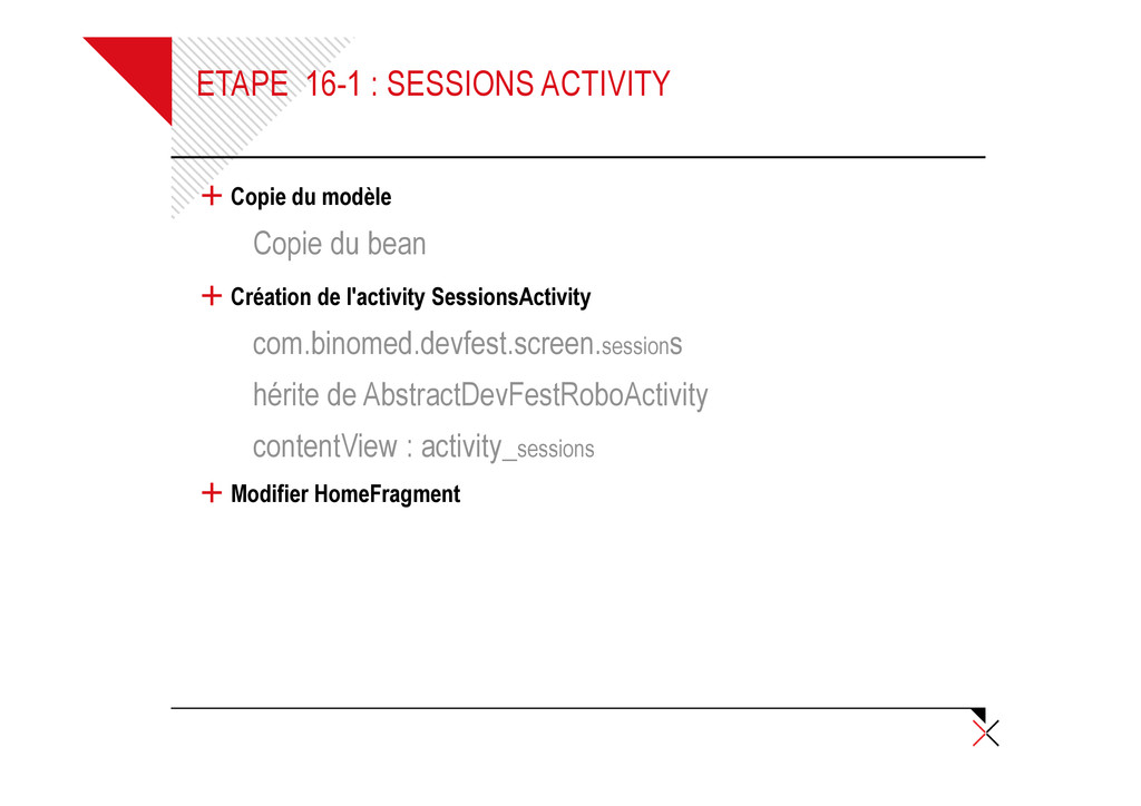 ETAPE 16-1 : SESSIONS ACTIVITY + Copie du modèl...