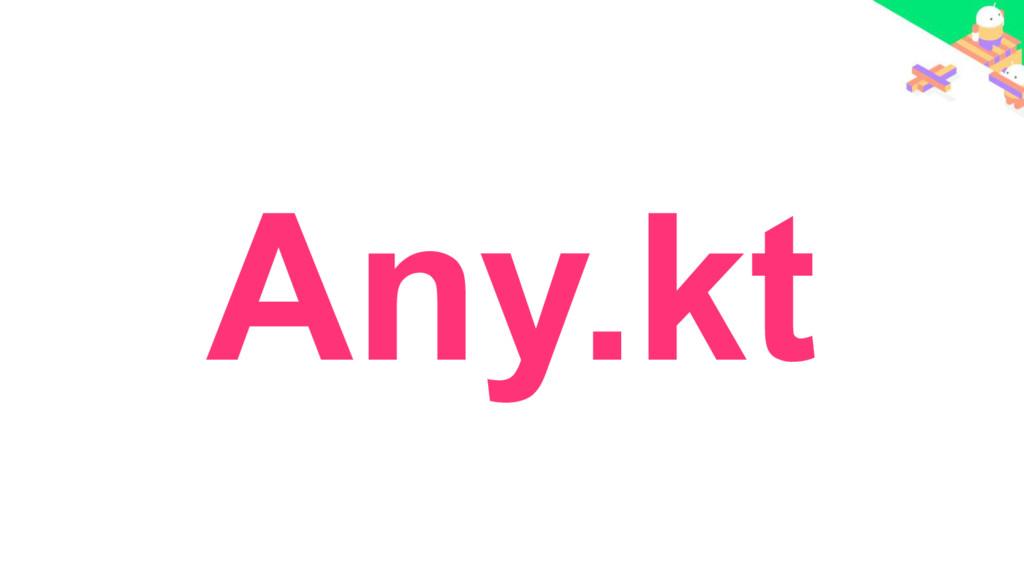 Any.kt