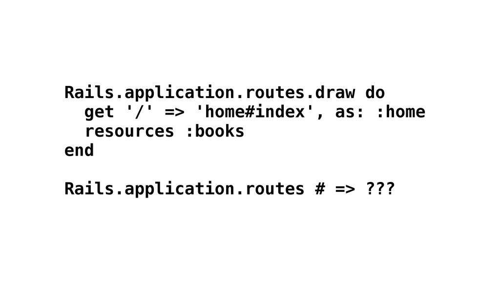 Rails.application.routes.draw do get '/' => 'ho...