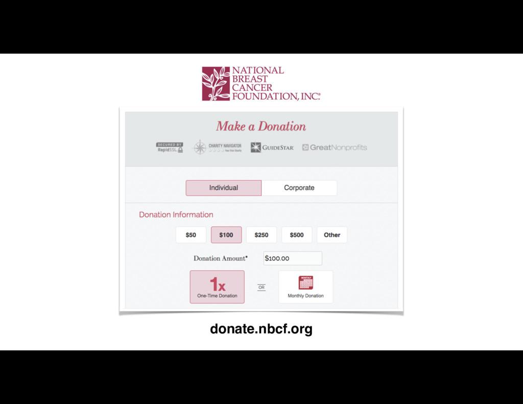 donate.nbcf.org
