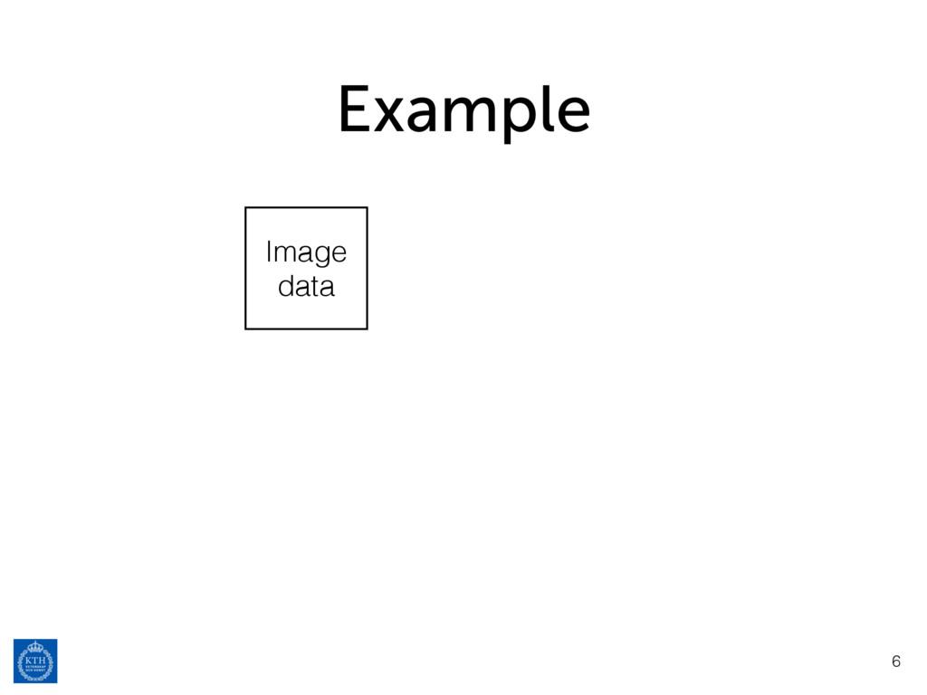 Example Image data 6