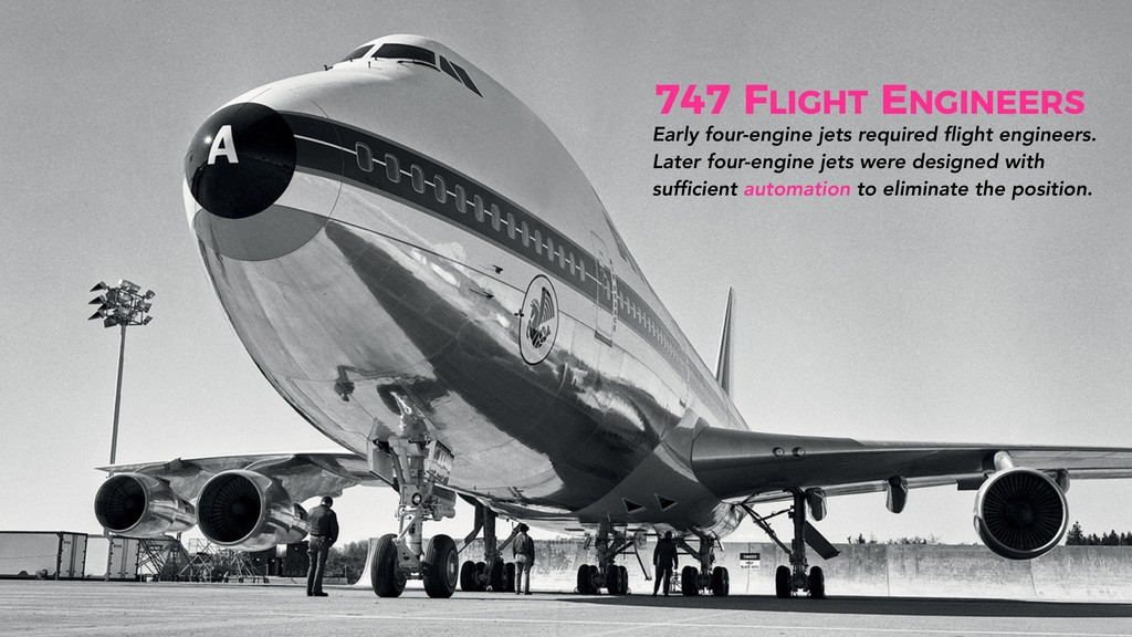 goodapi.co goodapi.co Early four-engine jets re...