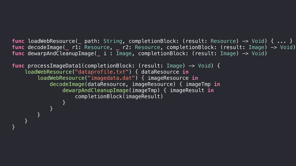 func loadWebResource(_ path: String, completion...