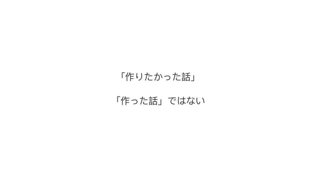 ֢̿Π͵͡͵扖̀ ֢̿͵扖̀ͽ΅͚