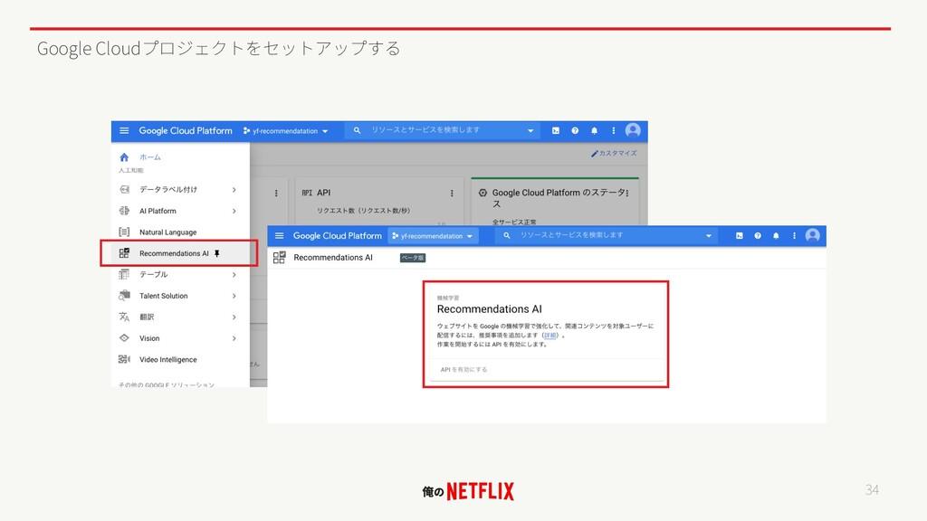 Google Cloud 34
