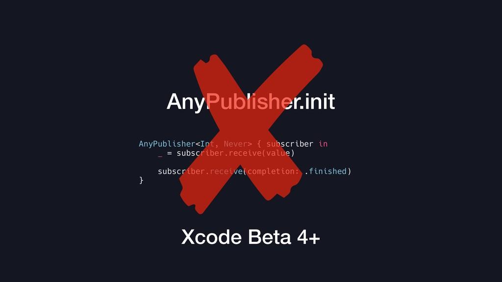 AnyPublisher.init AnyPublisher<Int, Never> { su...