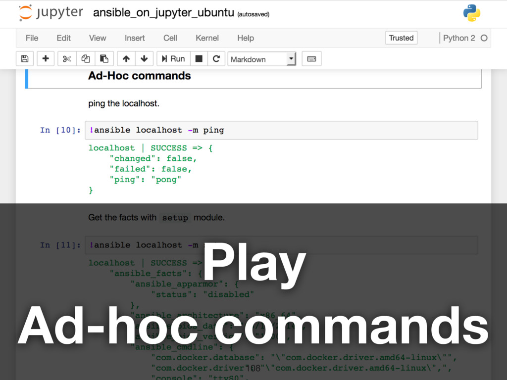 108 Play