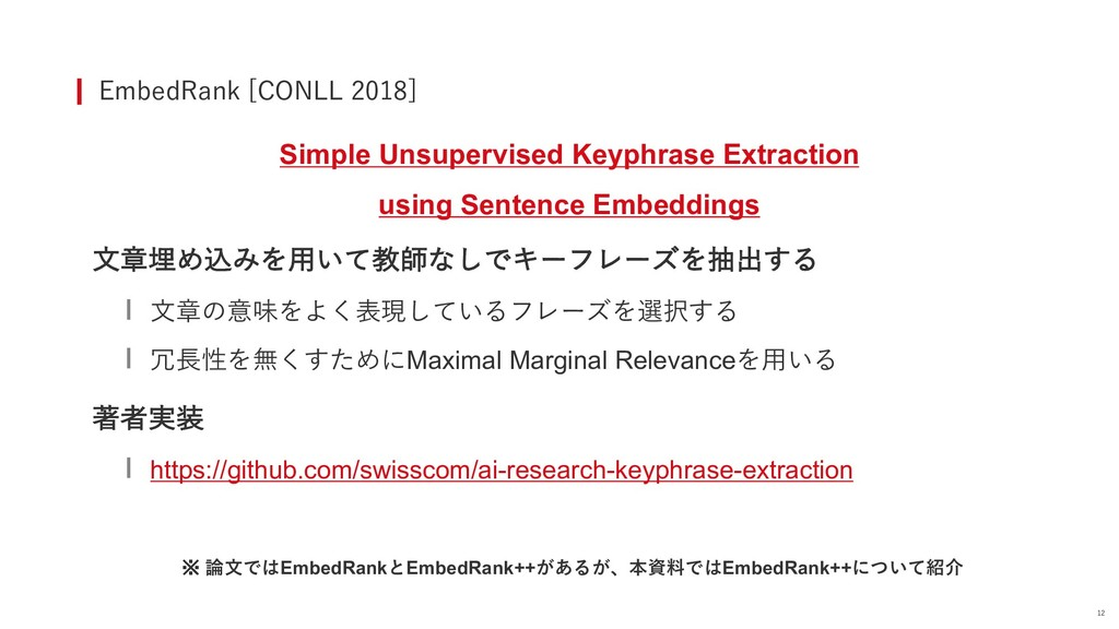 0 1 Simple Unsupervised Keyphrase Extraction us...
