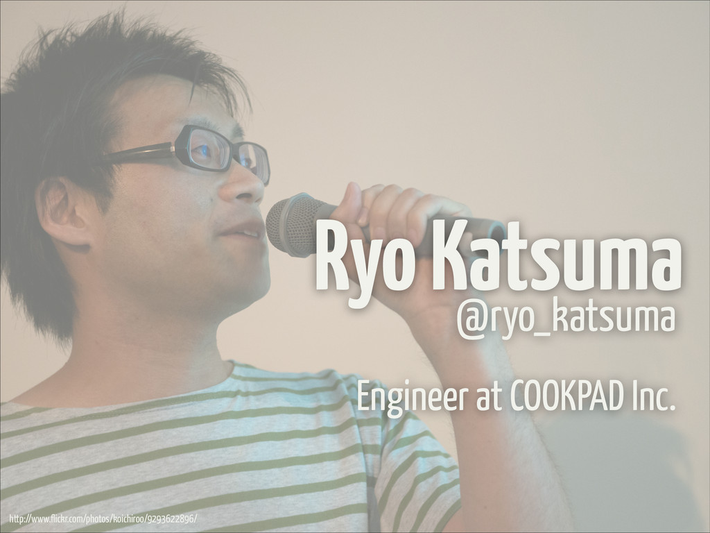 http://www.flickr.com/photos/koichiroo/92936228...