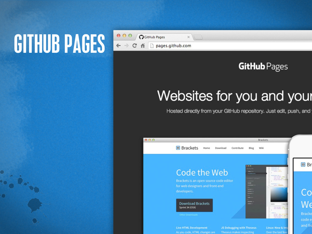 >< {}\ stu @PHILHAWKSWORTH GITHUB PAGES