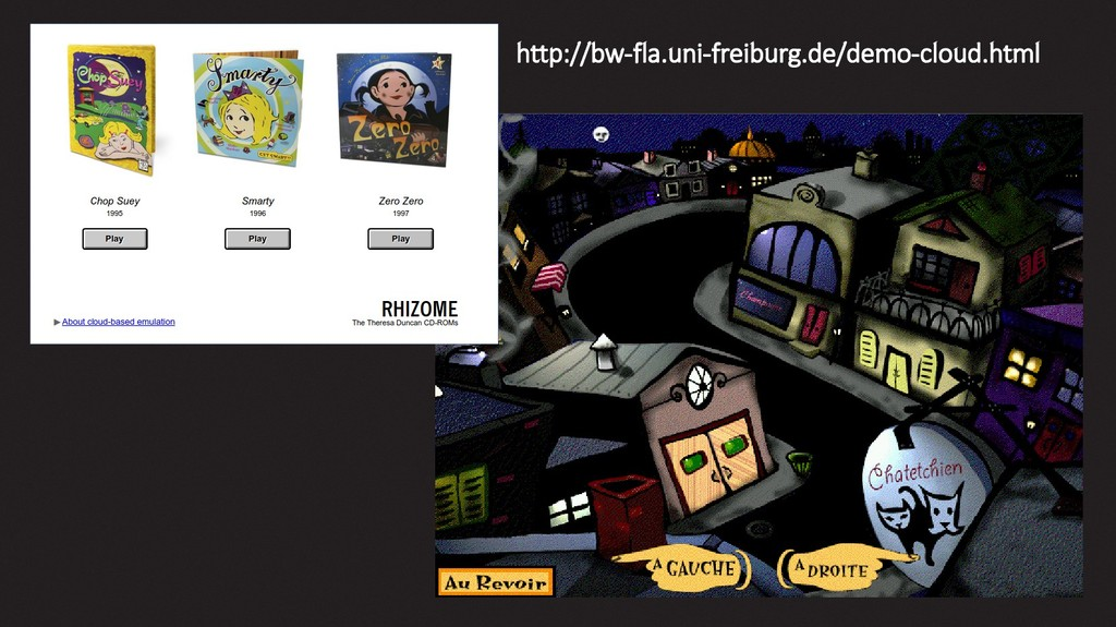 http://bw-fla.uni-freiburg.de/demo-cloud.html