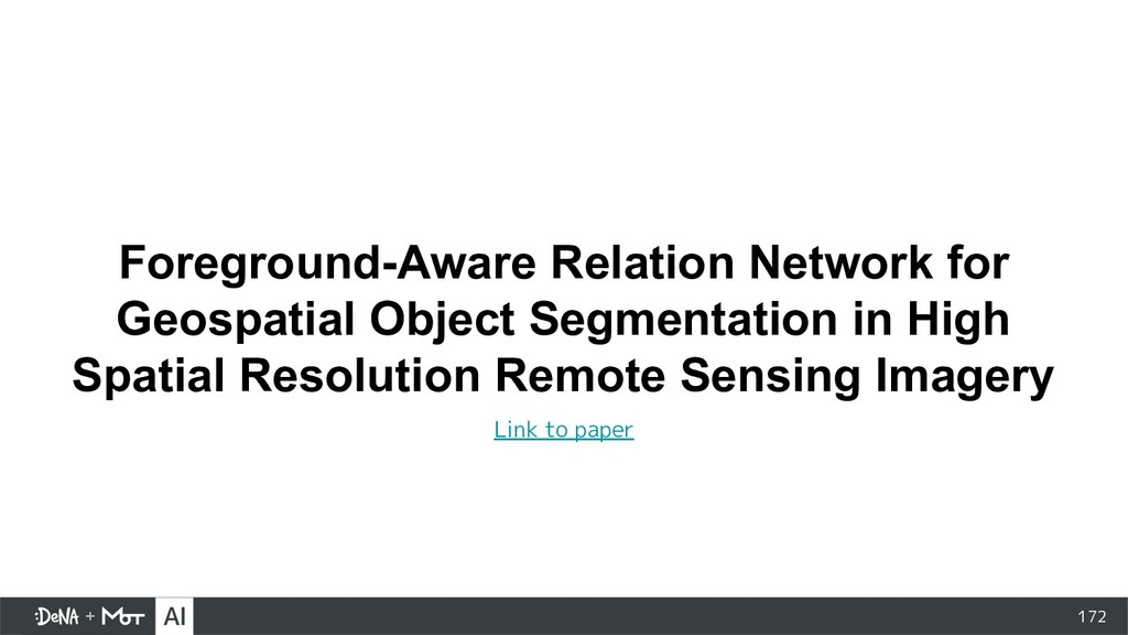 172 Foreground-Aware Relation Network for Geosp...
