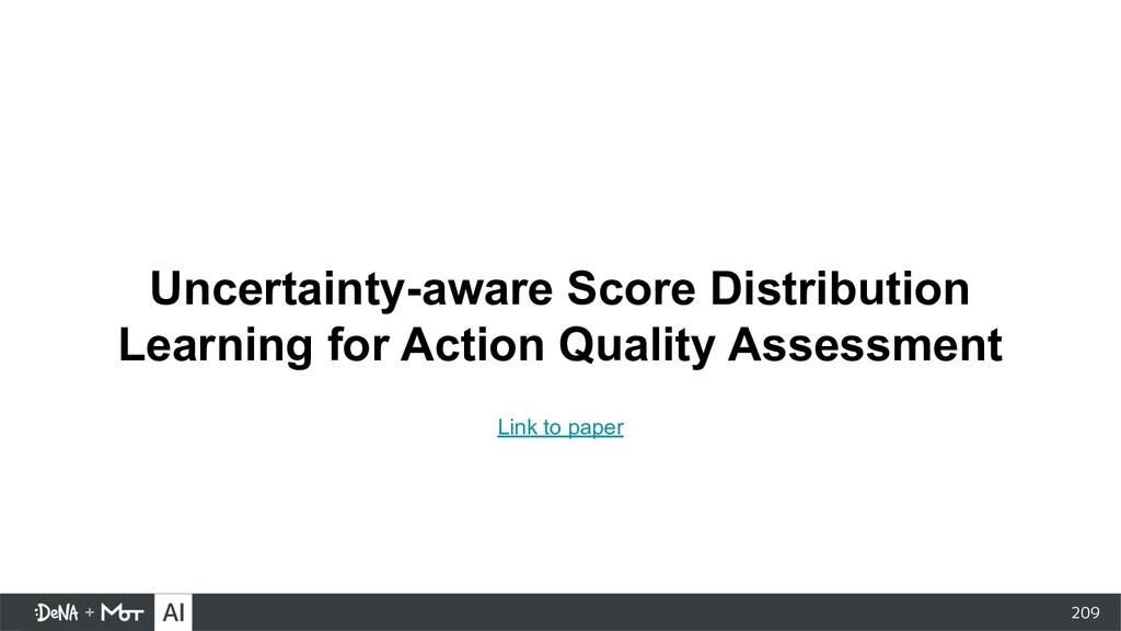 209 Uncertainty-aware Score Distribution Learni...