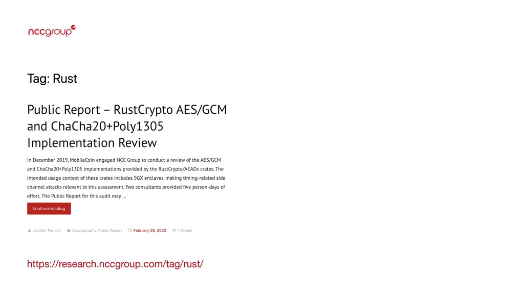 https://research.nccgroup.com/tag/rust/