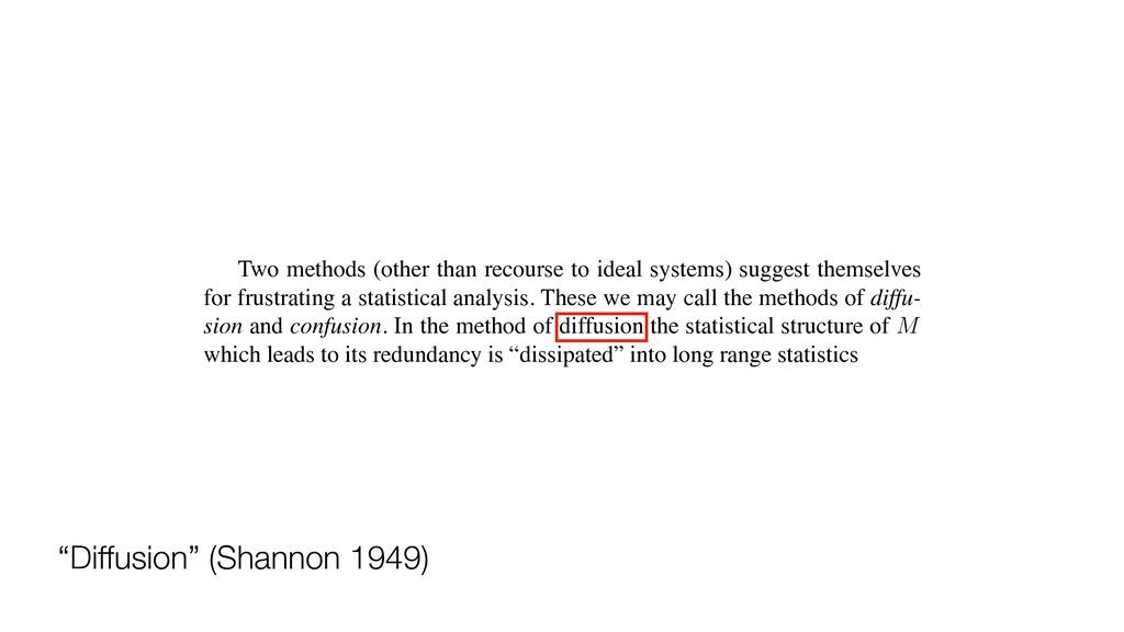 produced by variation in M should divide the ke...