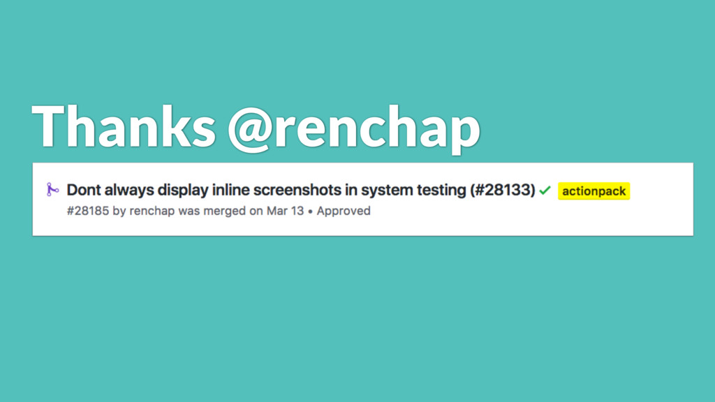 Thanks @renchap