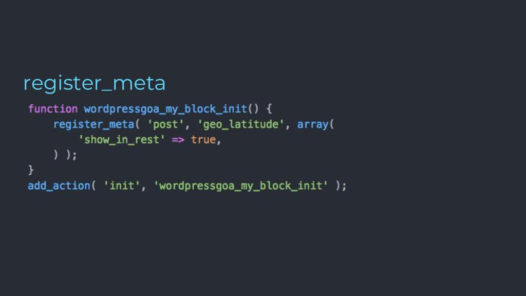 register_meta