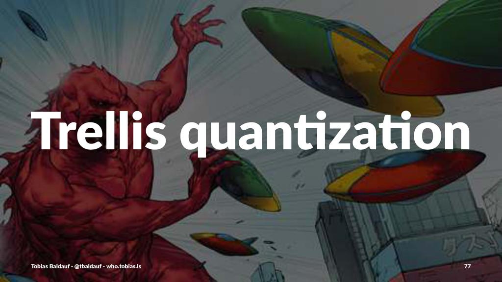 Trellis'quan,za,on Tobias'Baldauf'-'@tbaldauf'-...