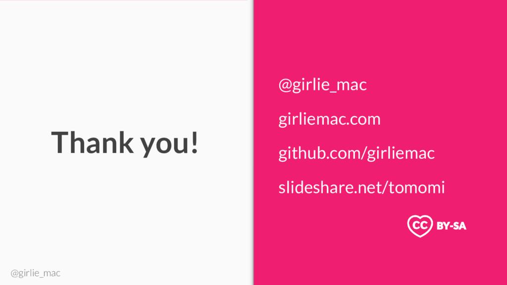 @girlie_mac Thank you! @girlie_mac girliemac.co...