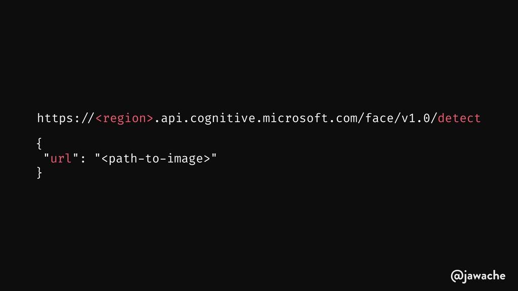 https:!//<region>.api.cognitive.microsoft.com/f...