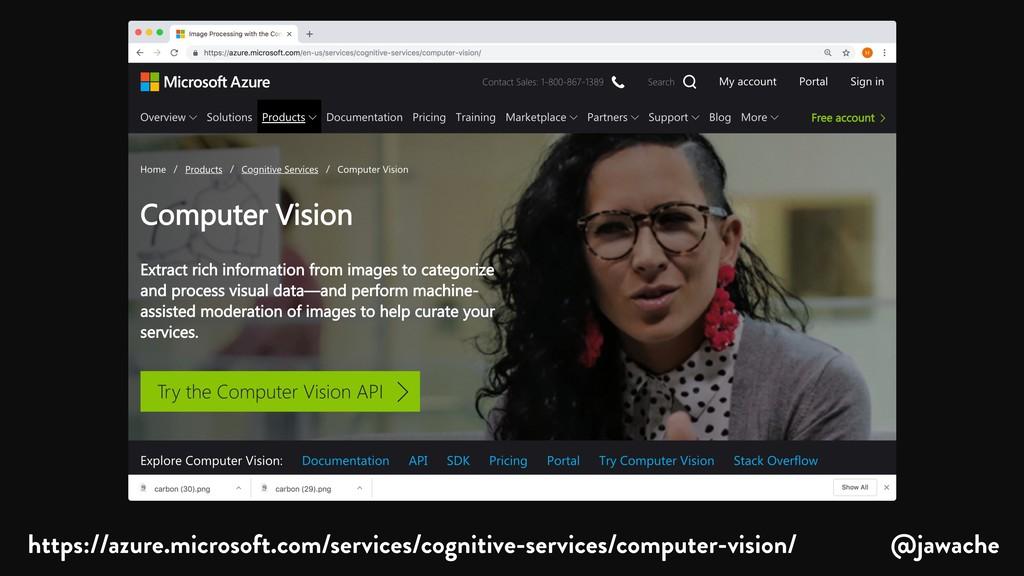 https://azure.microsoft.com/services/cognitive-...
