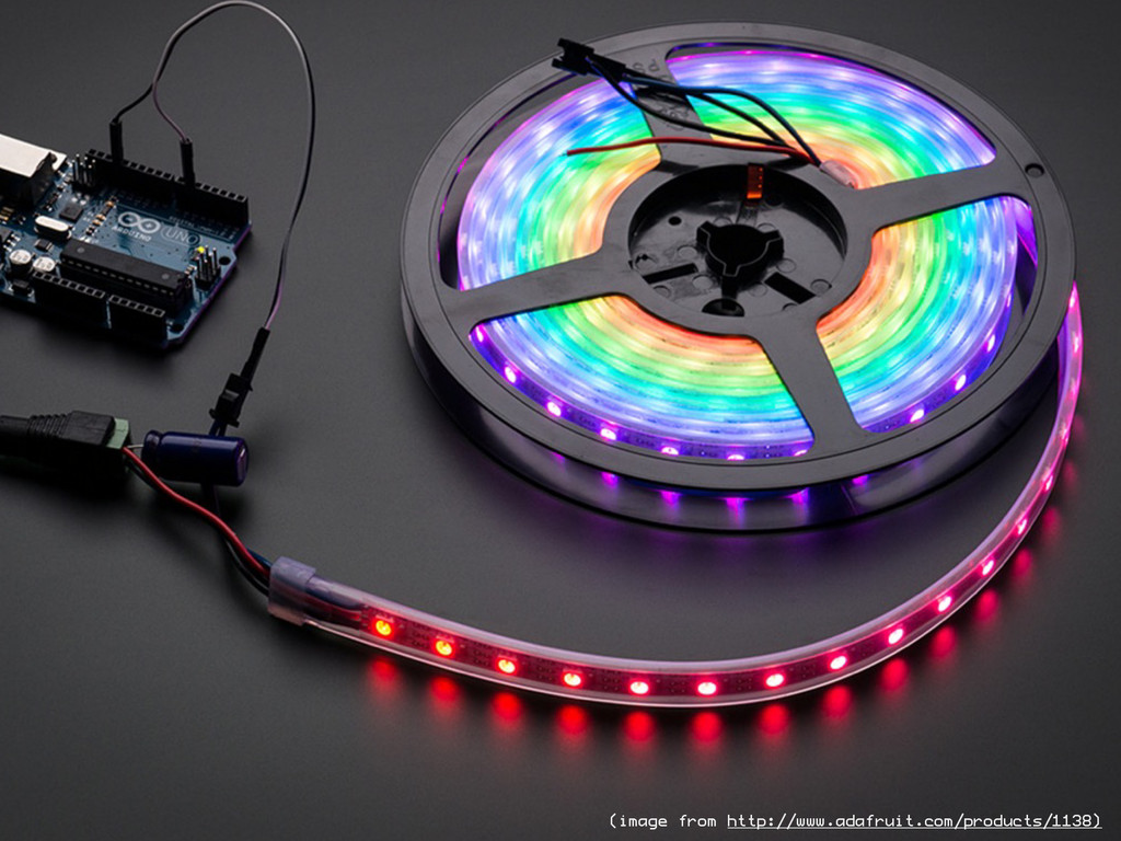 (image from http://www.adafruit.com/products/11...