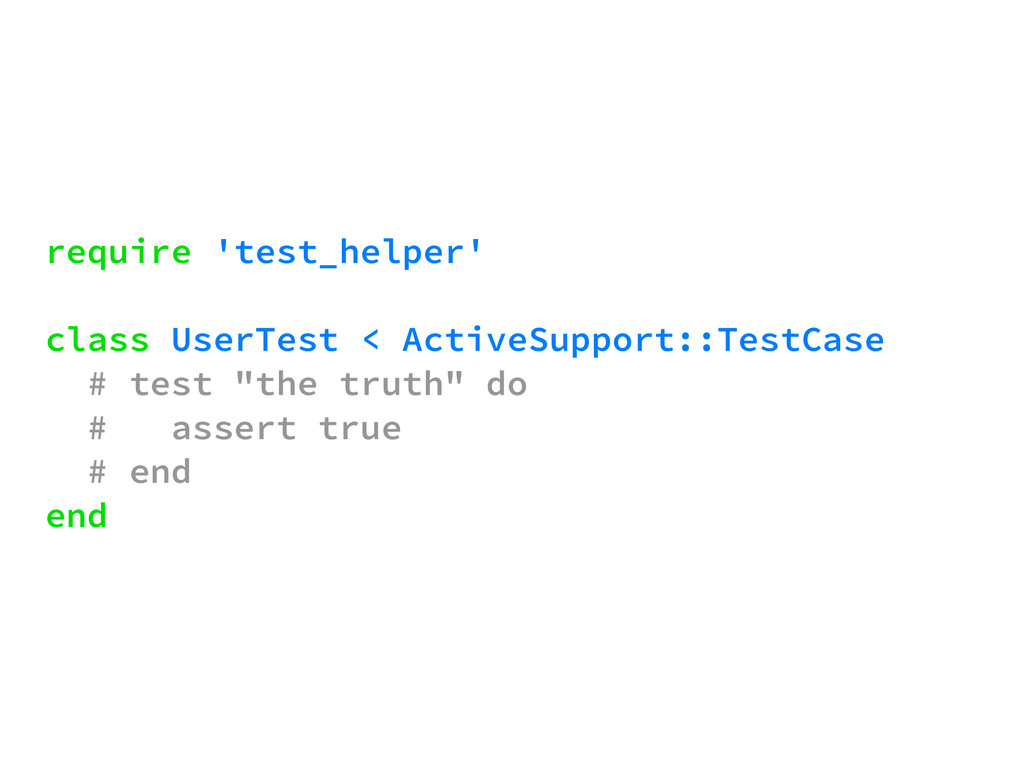 require 'test_helper' class UserTest < ActiveSu...