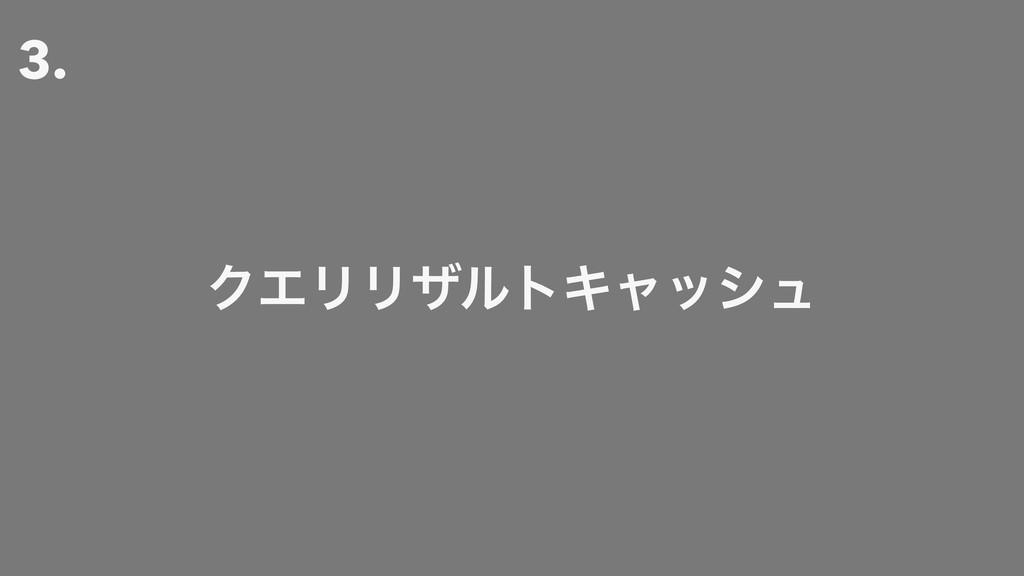 3. ΫΤϦϦβϧτΩϟογϡ